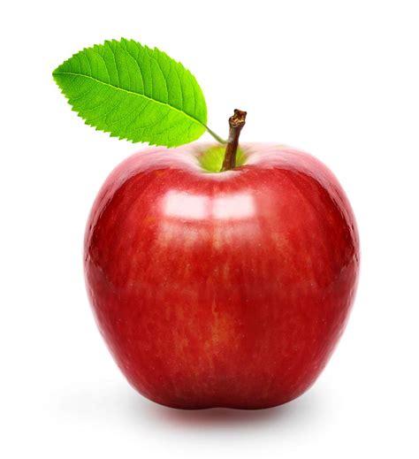 apple red https www google com search q red apple original fairy