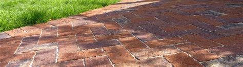 brick pavers clay pavers chelmer valley