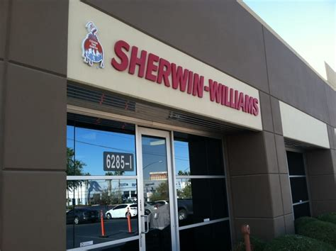 sherwin williams paint store knightdale boulevard knightdale nc sherwin williams commercial paint store paint stores