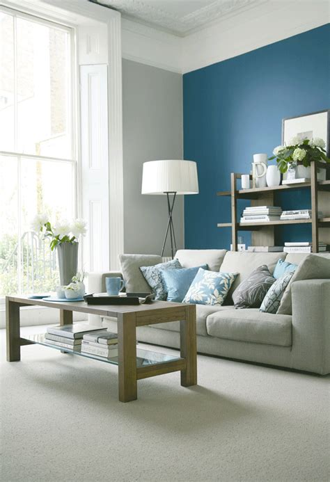 blue paint for living room living room paint ideas for a welcoming home founterior
