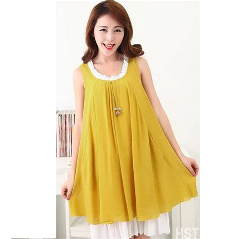 Fashion Advice Maternity Dresses On A Budget by Cheap And Wholesale Maternity Dresses And Pregnancy