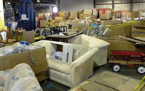 furniture pick  options toronto star