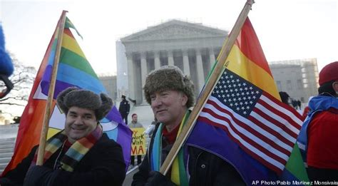 Gay marriage doma green card