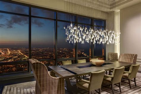 trump tower penthouse for sale trump tower penthouse for 12 7 million 171 cbs