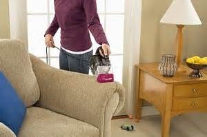 how to clean sofa with vacuum cleaner bissel 33a1 review the good and bad points of the corded