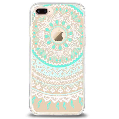 Tuto Design Bumper Softcase Iphone 7 Plus spigen 174 apple iphone 7 liquid ultra slim