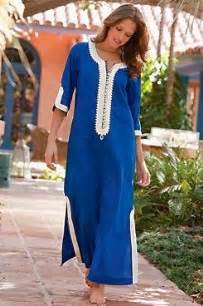 Mediterranean Style Clothing - caftan moroccan traditional clothing mrs roper pinterest white skinnies clothing and