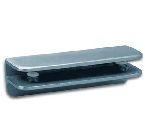 Glass Shelf Support by 5250 Glass Shelf Support