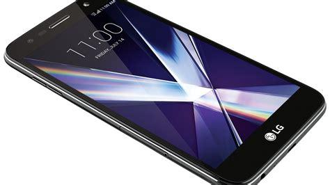 lg  bringing  cheap phone   huge battery
