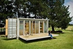 Rv Port Home Floor Plans Containerhaus Die 6 Spektakul 228 Rsten Beispiele