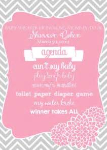 welcome baby brooklyn baby shower party ideas photo 1 of
