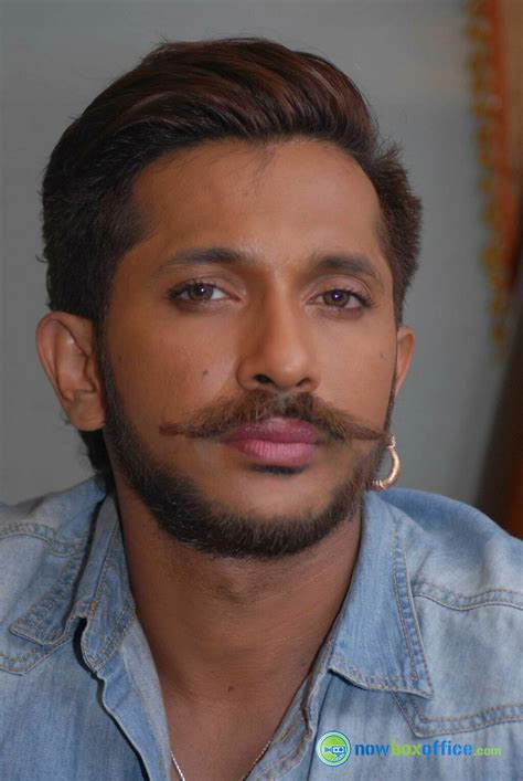Terence Lewis Photos Terence Lewis Stills (4) ? nowboxoffice.com