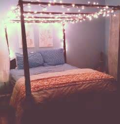 Canopy And Lights Bedroom Light Bedroom Canopy A Can