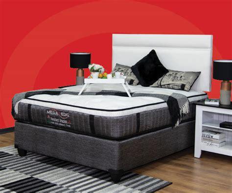 comfort pocket mattress base set furniture liquidation warehouse