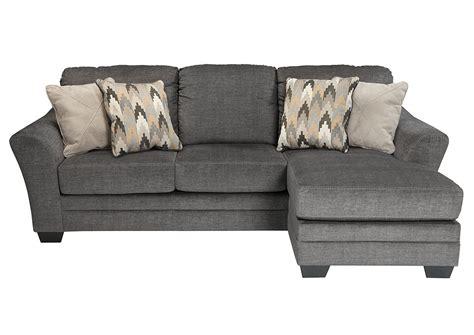sofa and mattress liquidators baton rouge furniture liquidators baton rouge la braxlin charcoal