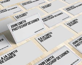 drafting business cards templates business card templates