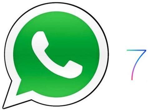 trucchetti  usare whatsapp su iphone  ios  parte  guida iphone iphone