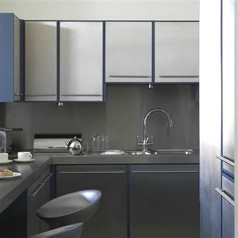 kitchen unit designs for small kitchens small kitchen unit efficiency kitchen units small