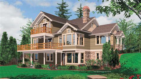 alan mascord craftsman house plans alan mascord craftsman house plans