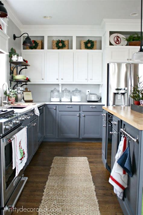 kitchen cabinets to ceiling best 10 cabinets to ceiling ideas on white