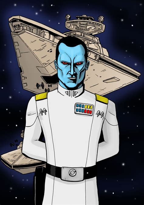 libro star wars thrawn admiral thrawn by james ed marsh com on thrawn grand
