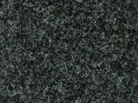 granit nero impala nero africa impala blue stocchero attilio e c srl