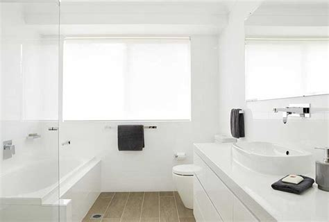 bathroom packages sydney bathroom renovation packages