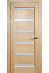 Standard Height Is 78 3 4 Quot For 8 And Custom Sizes Please Contact » Ideas Home Design