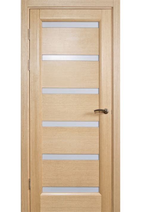 Oak Doors White Oak Interior Doors Interior Doors