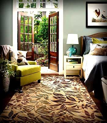 Georgia Floors Direct has the largest selection of area
