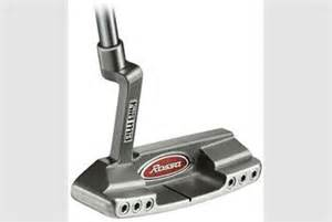 taylormade rossa kia ma agsi putter review equipment