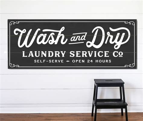 laundry room signs decor best 20 laundry signs ideas on laundry decor