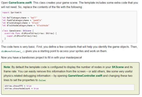 git tutorial ray wenderlich 5 websites to learn ios app development