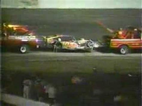 Mischa Crashes Richies Car by 1987 Corkycookman Fatal Crash