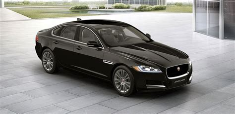 2019 Jaguar Sedan by 2019 Jaguar Sedan Xj Price Xf Review Sport Spirotours