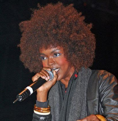 lauryn hill red rocks the return of lauryn hill performs in rwanda see the