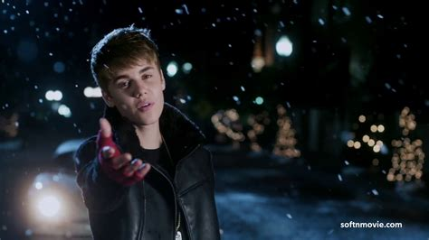 mistletoe justin bieber mistletoe justin bieber video song hd 720p hd4world