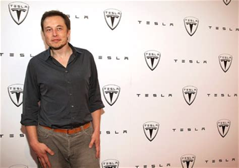 Founder Of Tesla 2015 Kia K900 Bmw Tech Ford Gt Revival What S