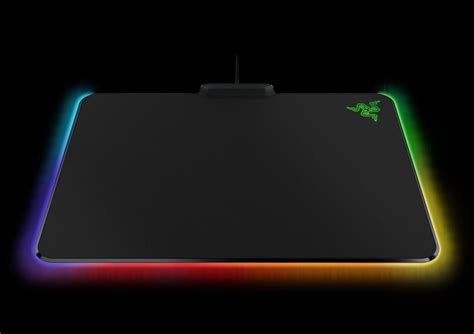 Mousepad Chroma lan 231 amento mousepad razer firefly chroma r 394 90 no mercadolivre