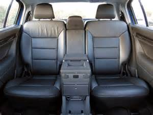 Vauxhall Signum Travel Assistant Melv And Ellie S Signum 2 2 Direct