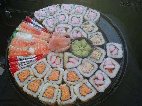 imagenes de japon comida m 227 e de menina comida japonesa