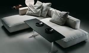 team 7 sofa flexform grandemare sofa design antonio citterio 2011