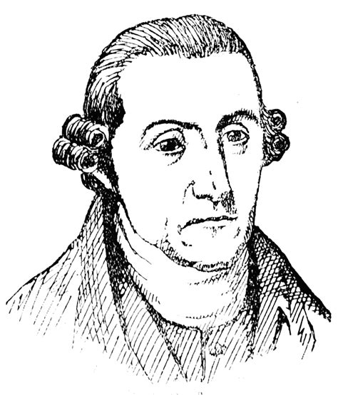 patrick henry coloring pages printable coloring pages