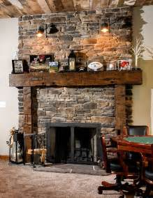 17 best ideas about fireplace mantels on