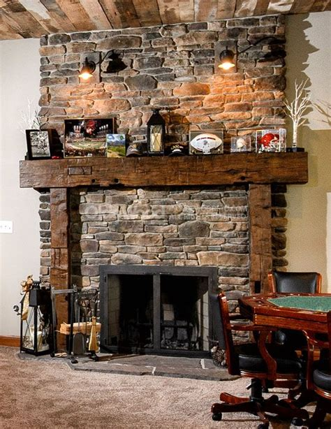 sandstone fireplace houghton farmhouse pinterest reclaimed fireplace mantel rustic fireplace mantels