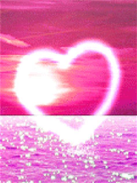 imagenes lindas de amor movibles imagenes lindas para compartir fb imagenes movibles de