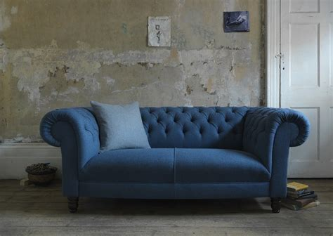 Living Room Colours With Sofa Living Room Colour Schemes Moody Blues Homegirl