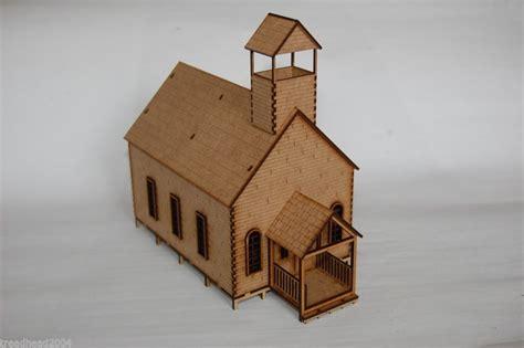 church school supplies