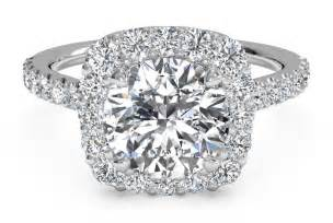top engagement rings the top 10 most popular engagement rings of 2015 ritani