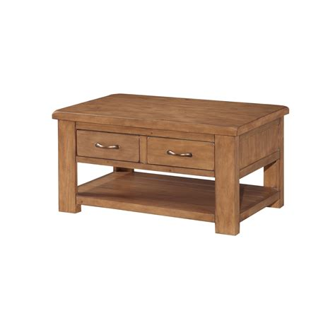 Coffee Table Or No Coffee Table Harbury Coffee Table 2 Drawers